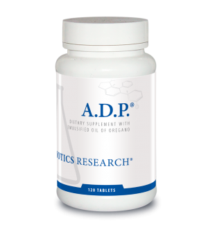 A.D.P.® (120 T)