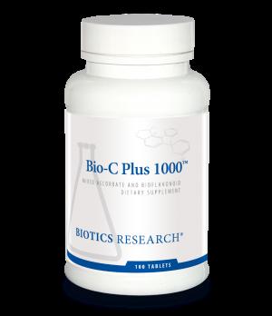 Bio-C Plus 1000™ (100 T)