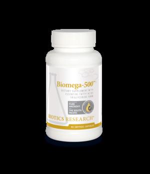 Biomega-500 (90C)