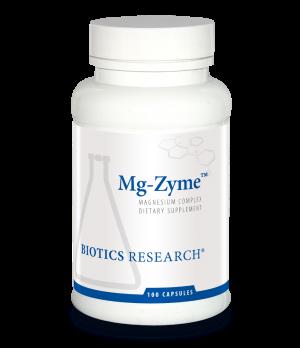 Mg-Zyme™ (Magnesium) (100 C)