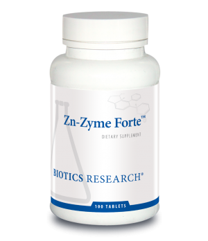 Zn-Zyme Forte™ (100 T)