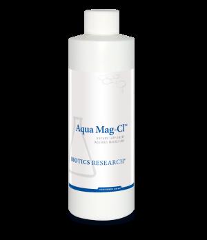 Aqua Mag-Cl™ (8 oz)