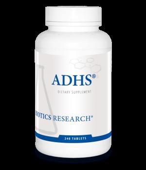 ADHS® (240 T)