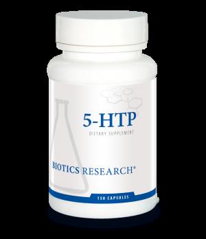 5-HTP (150 C)