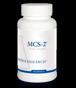 MCS-2® (90 C)
