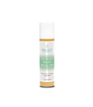 Relief Roll-on (30ml)