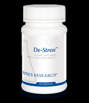 De-Stress™ (30 C)
