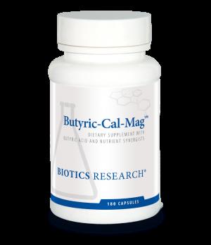 Butyric-Cal-Mag™ (180 C)