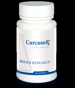 CurcumRx (60C)