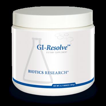 GI-Resolve™ (6.7oz.)