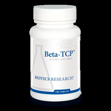 Beta-TCP™ (180 T)